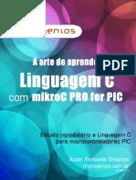 Apostila - A arte de aprender LinguagemC com mikroC PRO for PIC [Prof_Fernando Simplicio].pdf