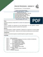 235587436-Ingenieria-de-procesos-Unidad-4.pdf