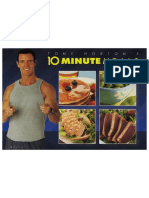 10-Minute Meals.pdf