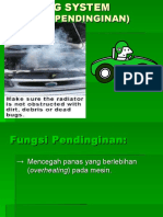 05.Cooling System