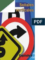 senales_verticales_informativas