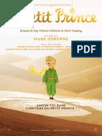LE-PETIT-PRINCE_Cahier-de-jeux.pdf