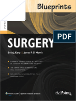 Blueprints medicine blueprints series blueprints surgery 5th edition 2009 pdf malvernweather