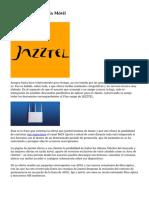date-57f3daf8d6ae02.31380188.pdf