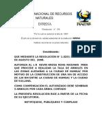 INRENA.docx