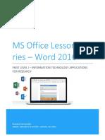 Microsoft Word 2016.pdf