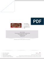 11Propuesta para una Antropología de los Mass Media.pdf
