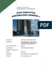 Contabilidad General i 2015