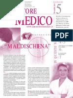 monitore5_2003.pdf