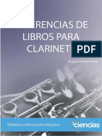 Dialnet-ReferenciasDeLibrosParaClarinete-581289
