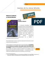 metodos-de-validacion-en-cs-naturales-para-tp3.pdf