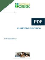 Seminario de Filosofía de La Ciencia y de La Técnica U3 141210 ARM