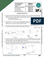 292395266-PRACTICA-2do-PARCIAL-FISICA-PREFACULTATIVO-pdf.pdf