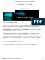 5.Bicordi e accordi - Lezione n.pdf