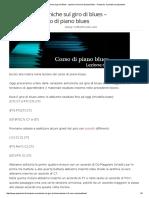 9.Variazioni armoniche sul giro di blues - Lezione n.pdf