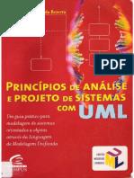 Princípios de Análise e Projeto de Sistemas Com UML -Bezerra.pdf