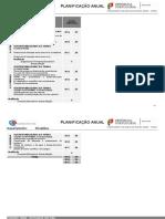 Modelo Planificação anual.docx