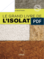 le_grand_livre_de_l_isolation.pdf