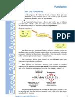 Manual_Excel2003_Lec09.pdf