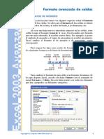 Manual_Excel2003_Lec10.pdf