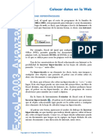 Manual_Excel2003_Lec13.pdf