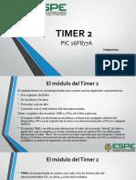 TIMER2