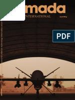 ARMADA - AprMay 2011.pdf