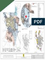Projeto PDF materia de estradas