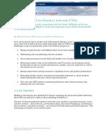 CTO_2011-09.pdf