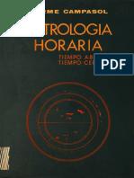 Astrología Horaria - Campasol, Carmen.pdf