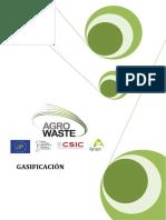 GASIFICACIÓN.pdf