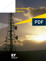 Future Network Operations