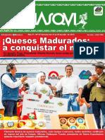 chasqui_67.pdf