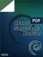 ManualDeSegurancaDebian_GoHC.pdf