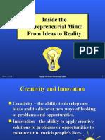 Chapter 2 Creativity.ppt