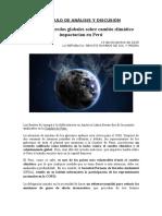 ARTÍCULO DE ANÁLISIS Y DISCUSIÓN 3.docx