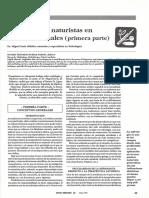 TratamientosNaturistasEnEnfermosRenalesPrimeraPart-4983344
