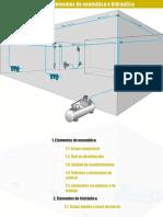 elementosdeneumticaehidrulica-121201171422-phpapp01.pptx