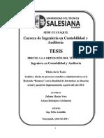 proceso contable.pdf