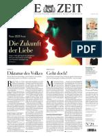 Die_Zeit_2016_29