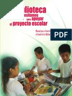 manualbibliotecario.pdf