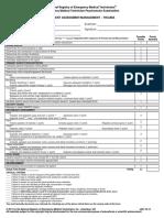 E201 Trauma Assessment.pdf