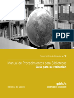 guia_redaccion_manual de procedimientos de bibliotecas.pdf