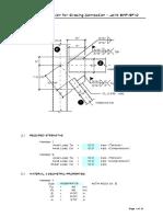 Copy of 1012 - South Wall Framing - SWF-SF10-Libre (1)