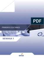 TST_Primeiros_Socorros_semana_01.pdf