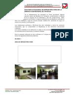 Descripcion de la situacion Actual gerencia.docx