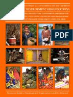 LISTADO DE ONG MAS IMPORTANTES EN COLOMBIA.pdf