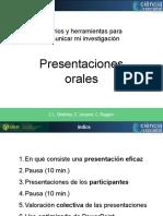 R9_Presentaciones orales
