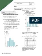 0.4 Instrumento de Evaluación