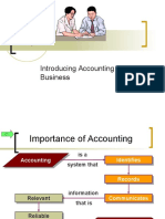IPPTChap001 Introduction to Accounting